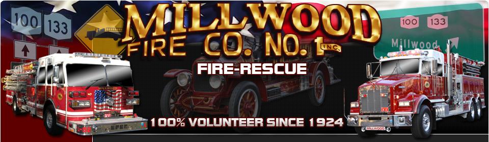 Millwood Fire Company